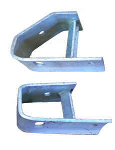 Insulator Mounting Bracket